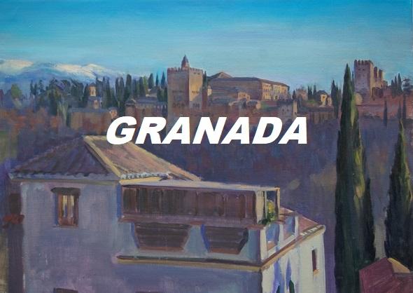 GRANADAMENU
