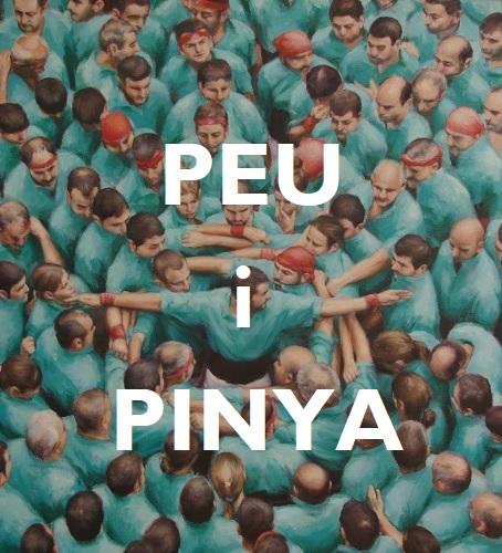PEUIPINYA