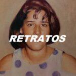 RETRATSMESP