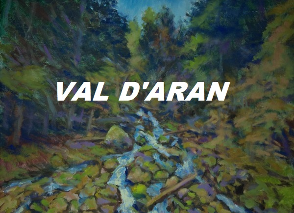 VALDARANMENU